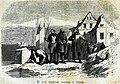 Esuli napoletani irlanda (1).jpg