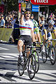 Etape 20 du Tour de France 2012, Paris 09.jpg