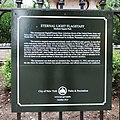 Eternal Lite flagstaff Parks Dept sign jeh.jpg