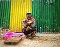 Ethiopian love.jpg