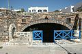 Ethnographic Museum improvised, Pano Koufonisi, 060540.jpg