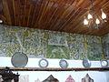 Ethnographic museum kruje1.JPG