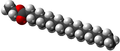 Ethyl Stearate.png