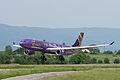 Etihad Airways, Airbus A330-343, A6-AFA (18481406970).jpg