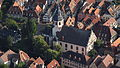 Ettlingen, Martinskirche.jpg