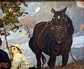 Ettore tito, autunno, 1914, 03 cavallo.jpg