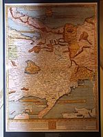 Etzlaub Romwegkarte 2.JPG