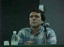 Eufemiano Fuentes in Fuerteventura in 2000.jpg