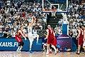 EuroBasket 2017 Finland vs Poland 43.jpg