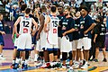 EuroBasket 2017 France vs Finland 54.jpg