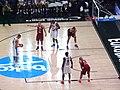 EuroBasket France vs Lettonie, 15 septembre 2015 - 113.JPG