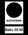 EuroNEWS FULL.png