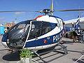 Eurocopter Colibri Policia Nacional.jpg