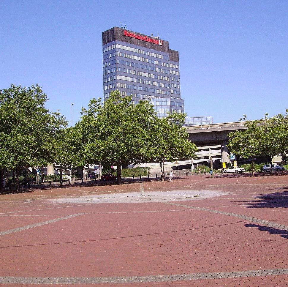 Europaplatz in Ludwigshafen.jpg