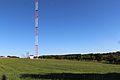 Europe1 Mast4 Fuss23082016 1.JPG
