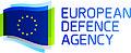 European Defence Agency logo.jpg