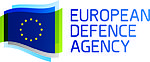 European Defence Agency logo.jpg