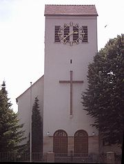 Evangelische Kirche Bieber.jpg