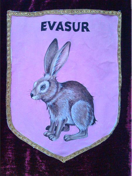 File:Evasur.jpg