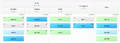 Event-driven-kanban-board.png