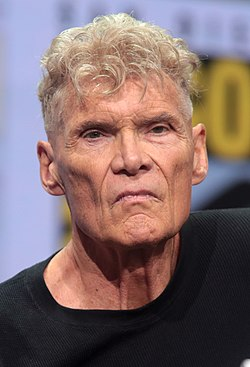 Everett McGill by Gage Skidmore.jpg