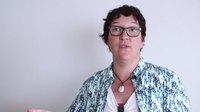 File:Everybody can push the edit button - Natacha Rault.webm