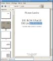 Evince-0.6.1-fr-pdf.png