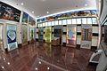 Evolution Interpretation Gallery - Science Exploration Hall - Science City - Kolkata 2015-12-04 6789.JPG