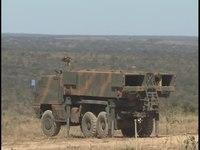 File:Exército demonstra funcionamento do Sistema Astros de Foguetes.webm