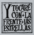 Ex-libris de Isidoro Valverde Álvarez.png