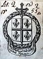 Ex libris bibliothèque chapitre cathédrale Reims 04540.JPG