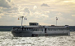 Excellence Coral (ship, 1998) 001.jpg