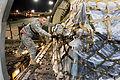 Exercise FA- HUM (Fuerzas Aliadas Humanitarias - Humanitarian Allied Forces) 110407-F-PZ859-018.jpg