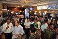 Exhibition Disaster - Birla Industrial & Technological Museum - Kolkata 2012-05-02 9929.JPG
