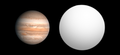 Exoplanet Comparison Kepler-6 b.png