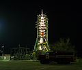 Expedition 42 Soyuz Preparation (201411240005HQ).jpg