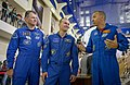 Expedition 52 Qualification Exams (NHQ201707060106).jpg