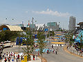 Expo 2008 Zaragoza.jpg