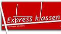 Express Class.jpg