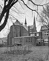 Exterieur achterzijde - Alphen aan den Rijn - 20007707 - RCE.jpg