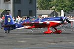 Extra 330SC, France - Air Force JP6615490.jpg