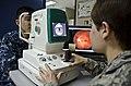 Eye exam (14280265927).jpg