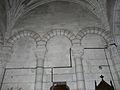 Eyliac église arcs choeur.JPG