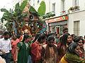 Fête de Ganesh, Paris 2011 32.jpg