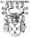 Fürstenberg-Dewitz-Wappen Sm.png