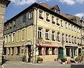 Fürth Gustavstraße 16 001.JPG