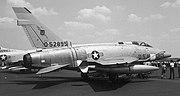 F-100-401tfw-englandafb