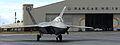 F-22A 199th FS Hawaii ANG at Hickam 2010.jpg