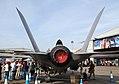 F-35 Lightning (40922904870).jpg