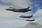 F-35 aerial refuel (8816069460).jpg